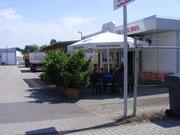 Restaurant zum Kauf in Konz - Ref. 4341475