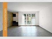 Apartment for sale 4 bedrooms in Kopstal - Ref. 6962915