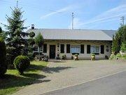Maison à vendre 6 Pièces à Sefferweich - Réf. 6385379