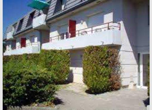 Location garage parking sausheim haut rhin r f for Location garage 77