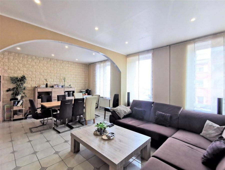 reihenhaus kaufen 4 schlafzimmer 140 m² esch-sur-alzette foto 1