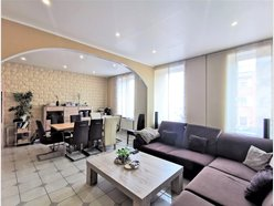 Maison mitoyenne à vendre 4 Chambres à Esch-sur-Alzette - Réf. 7171811