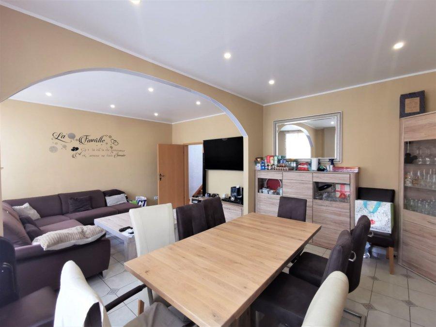 reihenhaus kaufen 4 schlafzimmer 140 m² esch-sur-alzette foto 2