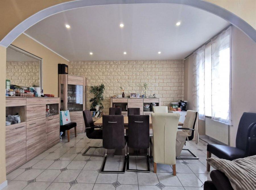 reihenhaus kaufen 4 schlafzimmer 140 m² esch-sur-alzette foto 3