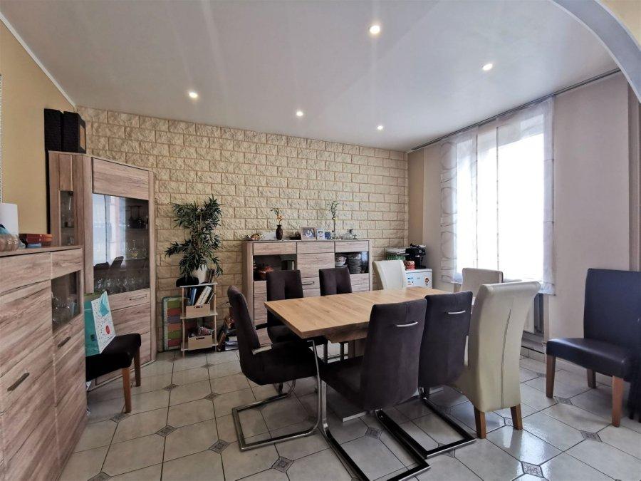 reihenhaus kaufen 4 schlafzimmer 140 m² esch-sur-alzette foto 4