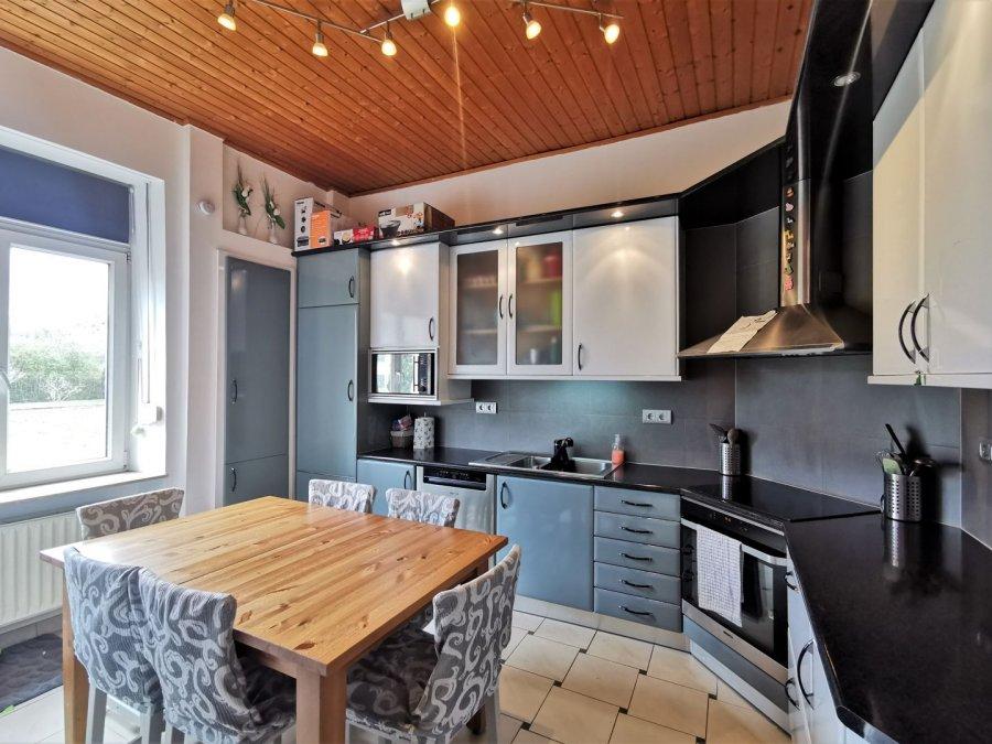 reihenhaus kaufen 4 schlafzimmer 140 m² esch-sur-alzette foto 6