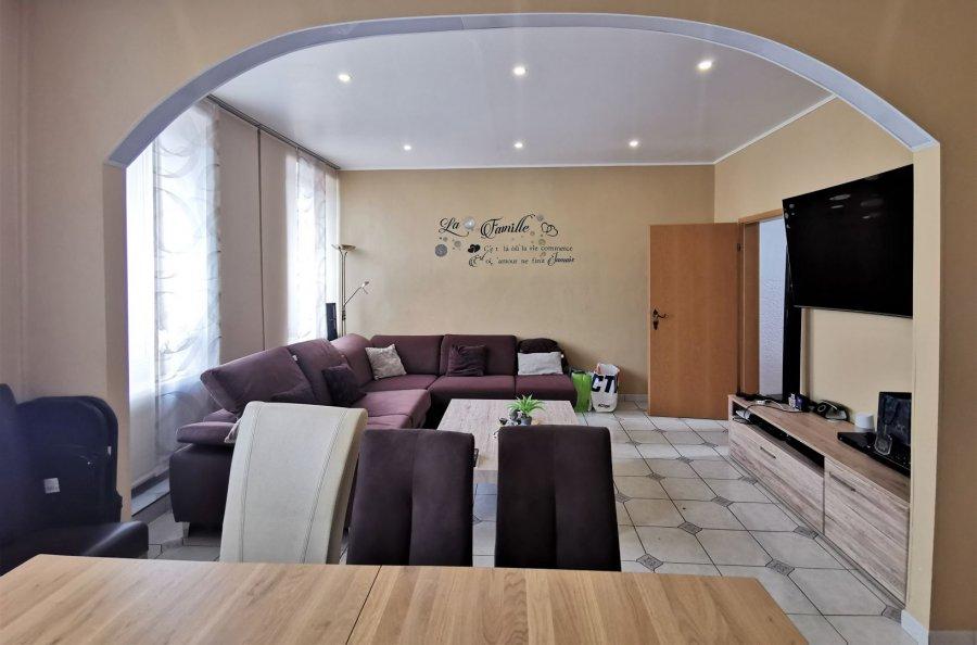 reihenhaus kaufen 4 schlafzimmer 140 m² esch-sur-alzette foto 5