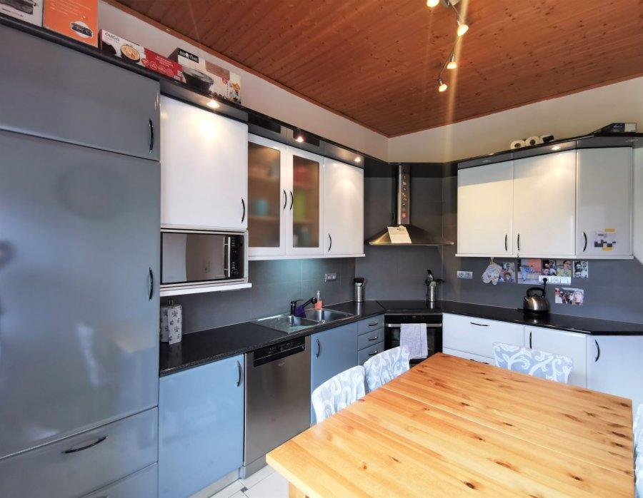 reihenhaus kaufen 4 schlafzimmer 140 m² esch-sur-alzette foto 7