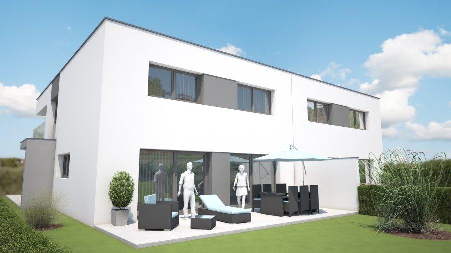 Maison individuelle en vente lorentzweiler 228 m for Maison individuelle a acheter