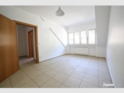 Appartement à vendre 1 Chambre à Luxembourg-Neudorf - Réf. 6463203