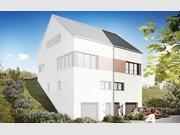 Maison à vendre 3 Chambres à Insenborn - Réf. 5021411