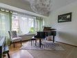 Maison à louer 5 Chambres à Luxembourg (LU) - Réf. 6733539