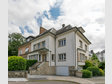 House for rent 5 bedrooms in Luxembourg (LU) - Ref. 6733539