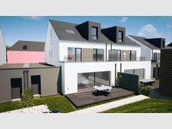 Maison à vendre 4 Chambres à Medernach - Réf. 6868707
