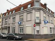 Immeuble de rapport à vendre à Dunkerque - Réf. 7261923