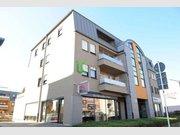 Ladenfläche zur Miete in Strassen - Ref. 6741731