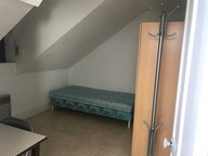 Studio à louer F1 à Saint-Dié-des-Vosges - Réf. 6418147