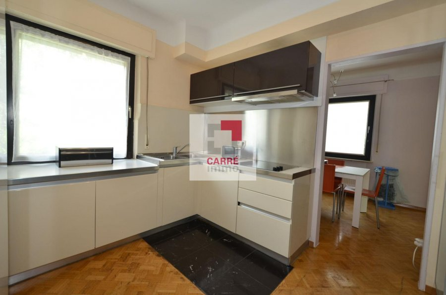 acheter maison 3 chambres 160 m² luxembourg photo 5