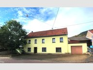 Detached house for sale 8 rooms in Merzig - Ref. 6623203