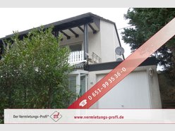 Semi-detached house for rent 6 rooms in Konz - Ref. 6565859