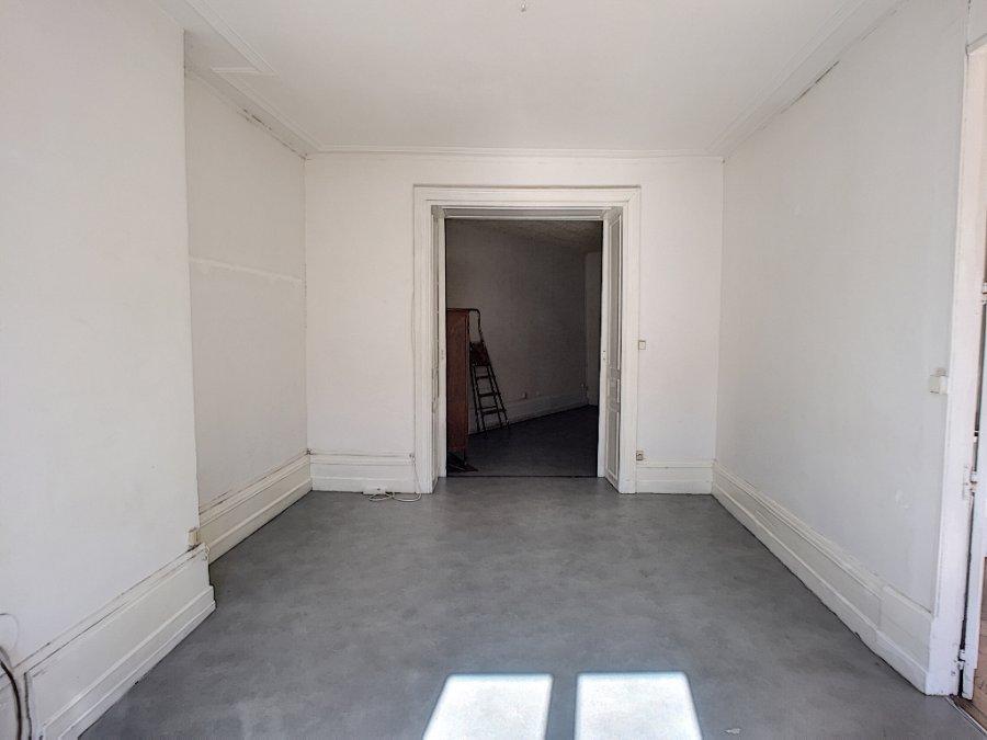louer appartement 4 pièces 85 m² commercy photo 4