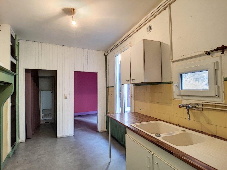 louer appartement 4 pièces 85 m² commercy photo 2