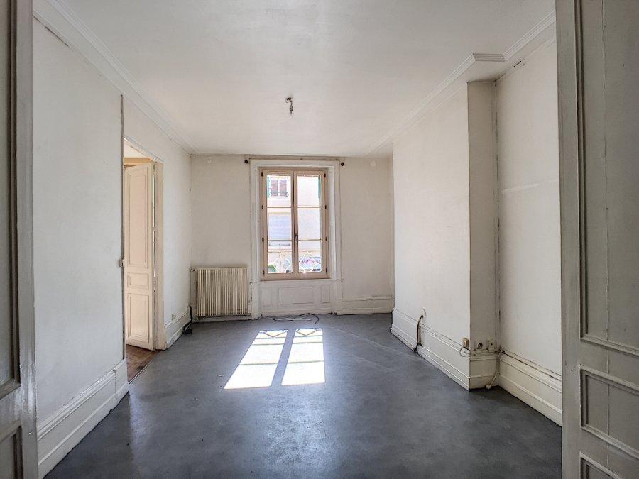 louer appartement 4 pièces 85 m² commercy photo 3