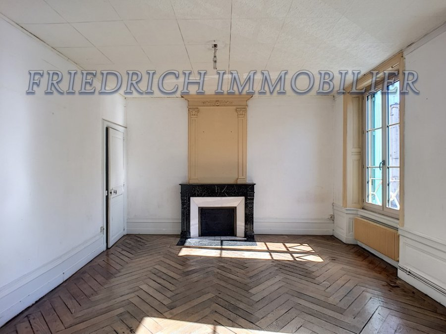 louer appartement 4 pièces 85 m² commercy photo 1