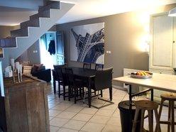 Maison à vendre F4 à Pierrepont - Réf. 5918691