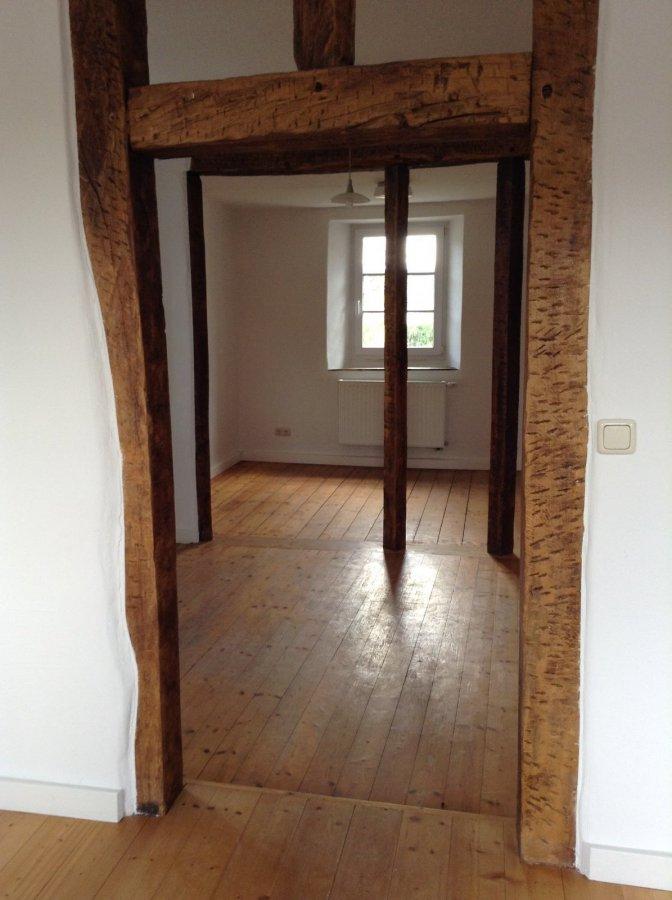 Bauernhaus zu vermieten 5 Schlafzimmer in Oberkail