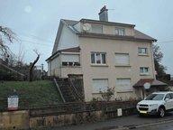 Maison individuelle à vendre 4 Chambres à Rédange - Réf. 6119395