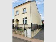 Maison individuelle à vendre à Wasserbillig - Réf. 6328291