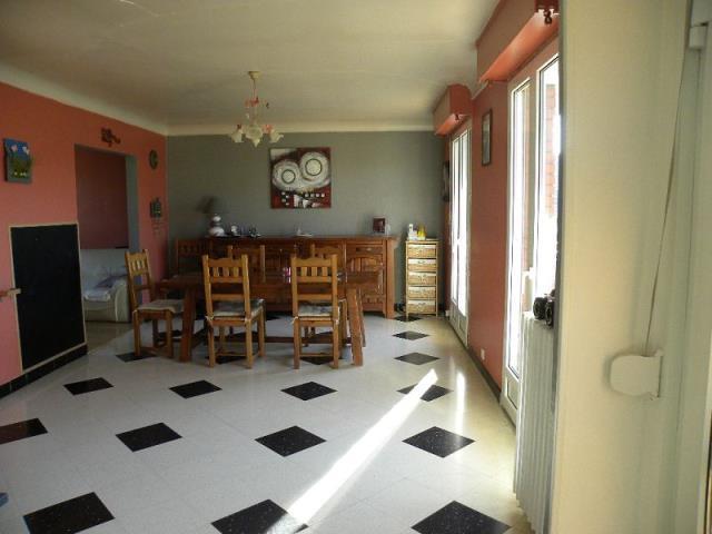 acheter maison 5 pièces 91 m² maizières photo 2