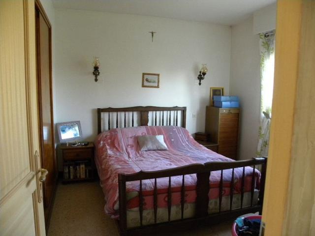 acheter maison 5 pièces 91 m² maizières photo 4