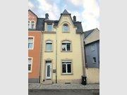 Haus zum Kauf 5 Zimmer in Rumelange - Ref. 4825059