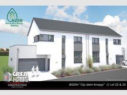 Maison à vendre 3 Chambres à Bissen - Réf. 3907555