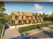 Appartement à louer 3 Chambres à Moutfort - Réf. 6729699