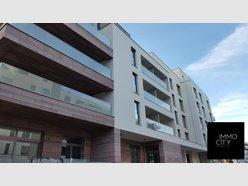 Wohnung zur Miete 1 Zimmer in Luxembourg-Merl - Ref. 7122915