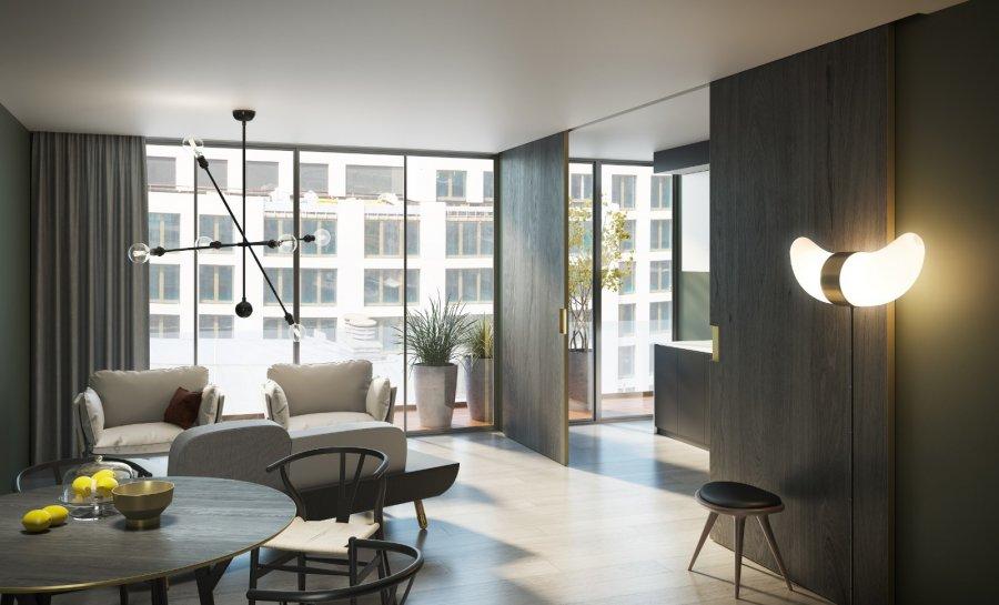 acheter loft 1 chambre 86.77 m² luxembourg photo 1