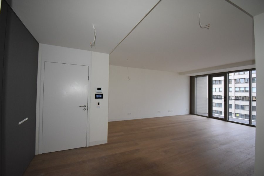 acheter appartement 1 chambre 86.77 m² luxembourg photo 5