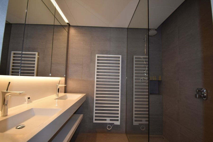 acheter appartement 1 chambre 86.77 m² luxembourg photo 6