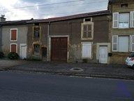 Ferme à vendre 3 Chambres à Jametz - Réf. 6483939