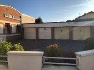 Garage - Parking à louer à Cambrai - Réf. 6619379