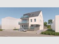 Appartement à vendre 1 Chambre à Mersch - Réf. 6160627