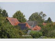 Maison individuelle à vendre 6 Pièces à Hameln - Réf. 7209203