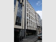 Office for rent in Luxembourg-Centre ville - Ref. 5841139
