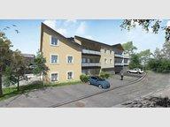 Appartement à vendre F4 à Angevillers - Réf. 7024883