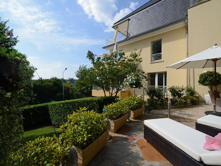 acheter appartement 3 chambres 250 m² luxembourg photo 1