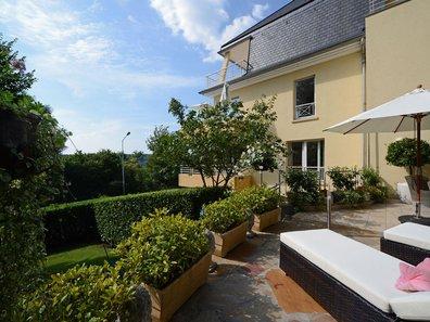 Appartement à vendre 3 Chambres à Luxembourg-Dommeldange - Réf. 6504691