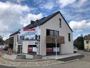 Ground floor for rent in Marnach - Ref. 6050035